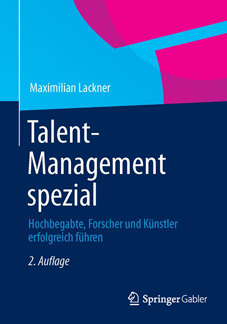 Talent-Management